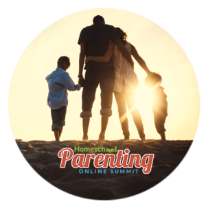 Homeschool Parenting Summit