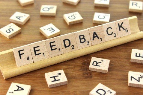 Feedback-in-Scrabble-Tiles
